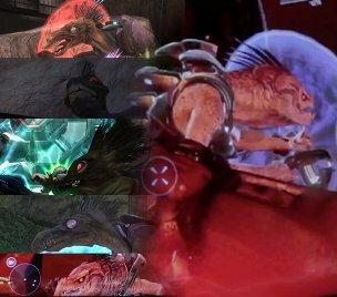File:Halo-jackals.jpg
