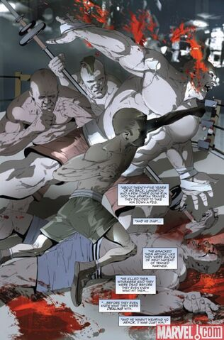 File:Helljumper 1 Preview 14.jpg
