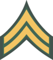 Rank Corporal.png