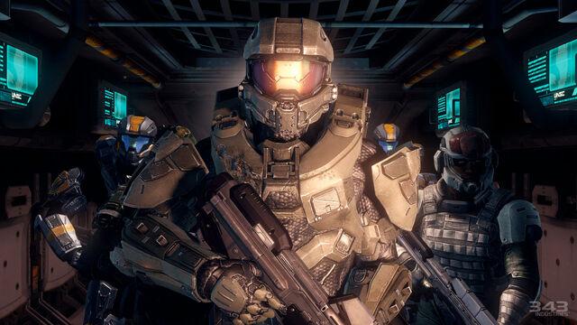 File:E32012 halo4 campaign9.jpg
