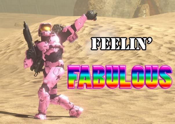 File:Fabulous Spartan.jpg