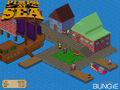 Thumbnail for version as of 17:52, September 30, 2007
