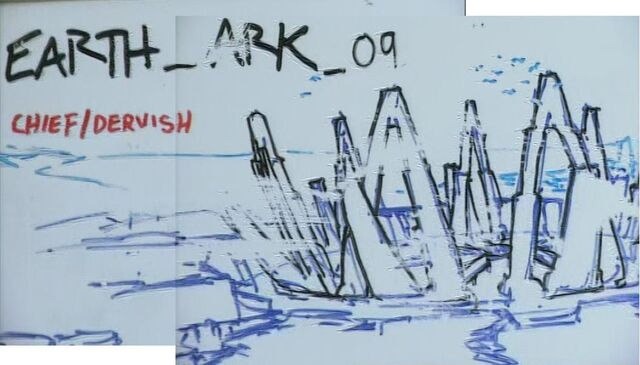 File:Ark sTITCH.jpg