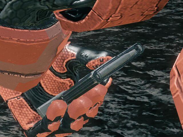 File:Battle Rifle Mag.jpg