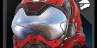 Mjolnir Powered Assault Armor/Icarus