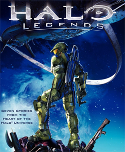 File:Halo legends-cover.png