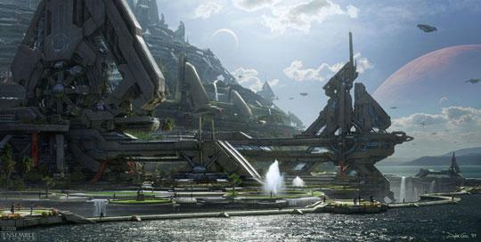 File:Forerunner city.jpg