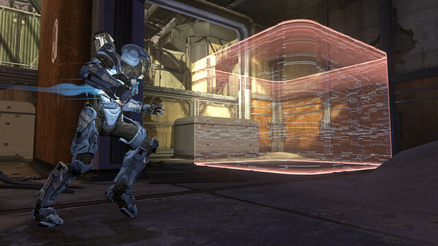 File:Halo 4 Champions Bundle Screenshot Ricochet - Sweetness.jpg