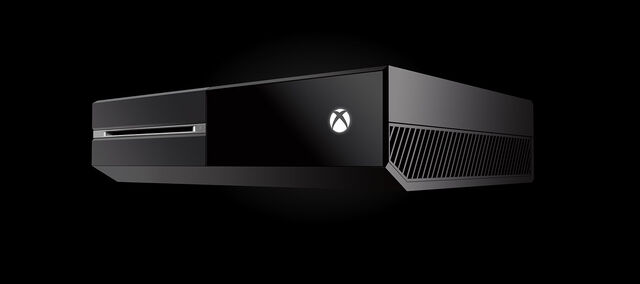 File:Xbox One Console.jpg