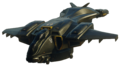H5G Multiplayer Pelican.png