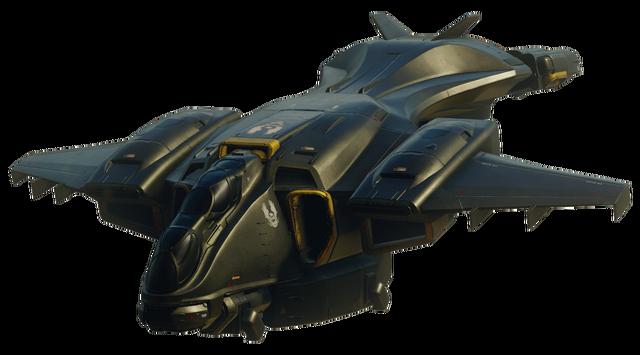 File:H5G Multiplayer Pelican.png