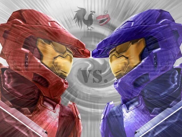 File:USER Red VS Blue 2.jpeg