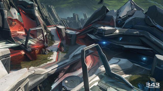 File:H5G Multiplayer Coliseum7.jpg