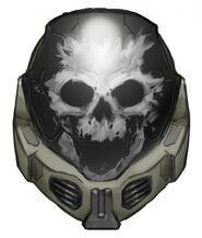 Halo reach conceptart WtMmX