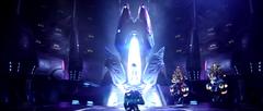 Arby-Armor-H2A