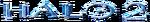 H2 Logo-Text