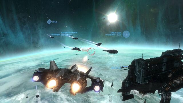 File:Reach E310 Campaign09.jpg