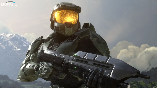 File:Halo 3 Campaign Real.jpg