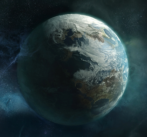 File:Planet Reach.png