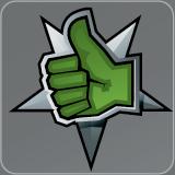 File:Reach Achievement 30.png