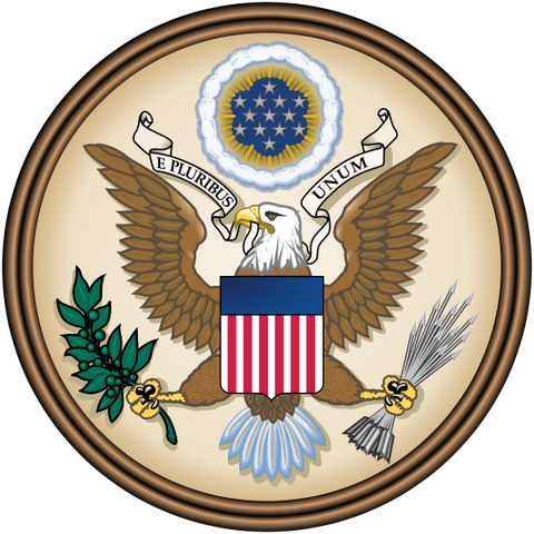 File:The American Great Seal.png