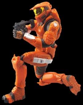 File:X spartan orange.jpg