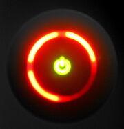 Xbox3601