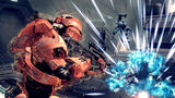 Halo4 multiplayer-wraparound-02