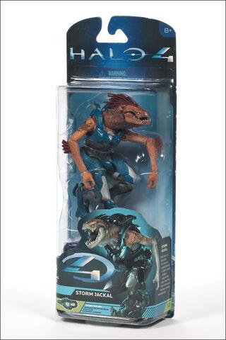 File:Halo4s2 stormjackal packaging 01 dp.jpg