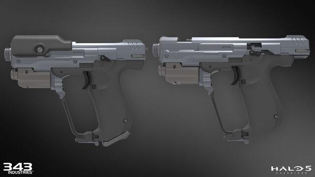 File:H5G Render Magnum1.jpg