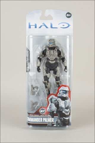 File:CP Spartan Palmer Figure Packaging.jpg