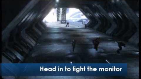 Halo 3 - Vidmaster Challenge Annual Tutorial