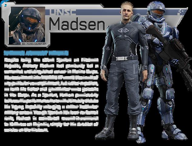 File:Madsen 660.png