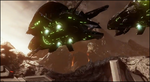 Phantom Halo 4