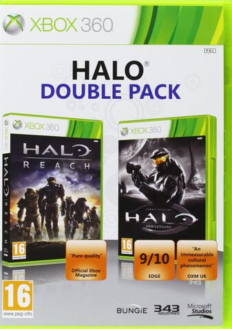 File:Halo Origins Bundle PAL Boxart.jpg
