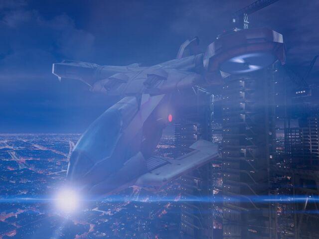 File:Skyline Hornet.jpeg
