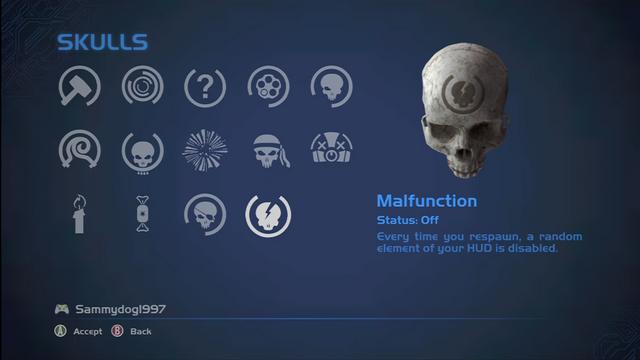 File:HCEA Malfunction Skull.png