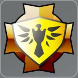 File:Reach Achievement 20.png