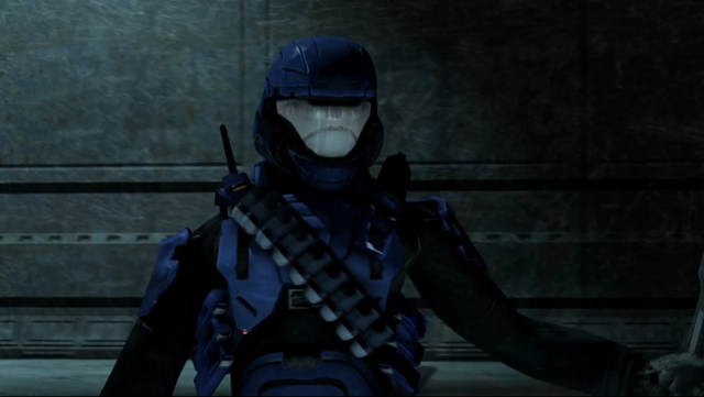 File:USER Blue ODST recovers.png