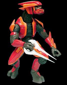 File:Halo2 s6 elite red.jpg