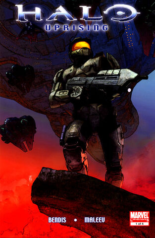 File:Halo Uprising Pic.jpg