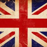 File:Real British Flag.jpg