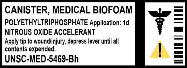 File:UNSC-Biofoam-logo1.jpg