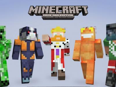 File:Minecraft-xbox-360-skin-pack-screenshot-7.jpg
