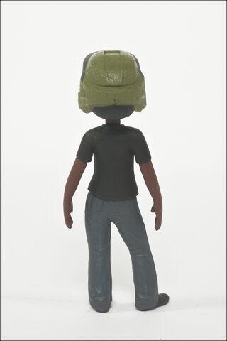 File:CP. Mk. VI Helmet Avatar 2.jpg