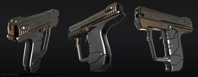 File:H2A Render M6CMagnum-Model-3View.jpg