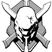 File:H5G Icon LegendaryDifficulty.png