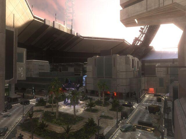 File:Sector 1.jpg