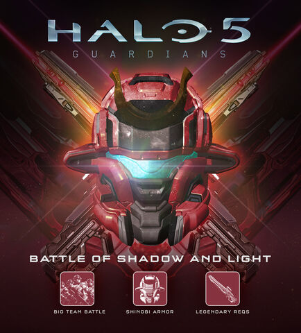 File:H5G Promotional-DLC BattleofShadowandLight.jpg