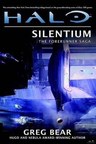 File:Silentium Old Cover.jpg